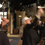 You Need to See This 'Big Bang Theory' Flash Mob