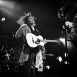 15 Things You Learn Hanging Out With Brandi Carlile