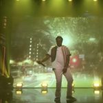 The Only Thing Better Than ScHoolboy Q's New Song Is His Dancing on 'Fallon'