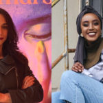 4 Muslim Women on How to Survive in Media