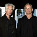 Jim Jarmusch's New Zombie Movie Will Star Bill Murray, RZA, and Everyone Cool Ever