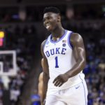 Chalk talk: Don't be upset about lack of upsets