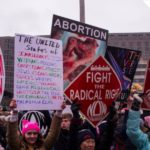 21 States Are Taking On Trump's Anti-Abortion Gag Rule