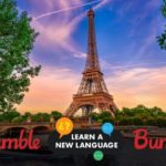 These Discounted Language Courses Will Have You Fluent in No Time