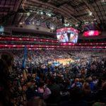NBA adds international teams to summer league