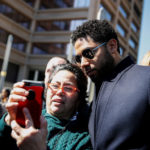 Jussie Smollett hoax charge dropped by Chicago prosecutors, prompting mayor's rebuke
