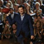Report: Romo seeking $10 million a year from CBS
