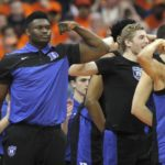 7 burning questions about the NCAA tournament