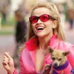 11 of the best Reese Witherspoon movies ever, in honor of her 43rd birthday