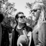 Alice In Chains Release Third Part Of 'Black Antenna' Sci-Fi Film