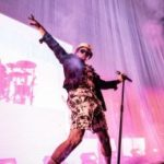 Anderson .Paak announces guest-heavy tracklist for new album 'Ventura'