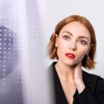 AnnaSophia Robb Opens Up About New Role In 'The Act': 'Lacey's Totally A Foil To Gypsy'