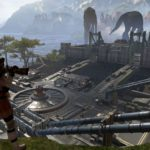 'Apex Legends' Cheating Will Be a Problem as Long as Cheat Sellers Make Money