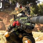 Apex Legends Leaked Last Year, No One Noticed – IGN News