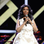 Aretha Franklin Suspected $178,000 Theft Prior to Death