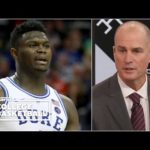Duke gets No.1 overall seed in NCAA tournament | ESPN Bracketology