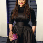 Ava DuVernay: 25 Things You Don't Know About Me!