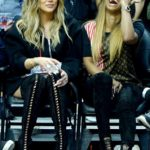 Best Friends Forever! Malika Haqq & Khloe Kardashian's Cutest Friendship Moments in Pictures
