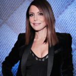 """Bethenny Frankel Opens Up About Daughter Bryn's """"Amazing Style"""""""