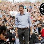 Beto O'Rourke 2020: 5 Tough Questions His Campaign Will Have to Answer