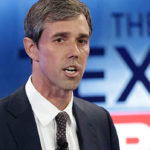 Beto O'Rourke: 5 Facts About Former TX Congressman, 46, Running For President In 2020