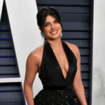 Priyanka Chopra Told Nick Jonas Straight Up That She Can't Cook