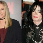 """Barbra Streisand's response to Michael Jackson abuse allegations spark outrage: """"His sexual needs were his sexual needs"""""""