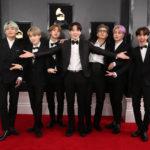BTS to Make 'Saturday Night Live' Debut in April