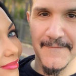 Butcher Babies' Carla Harvey Confirms She's Dating Anthrax's Charlie Benante