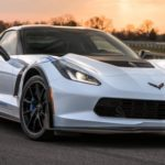 You Can Buy a Chevy Corvette or Camaro for Shockingly Cheap Right Now