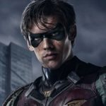 DC Universe: First Episodes of 'Titans', 'Doom Patrol' Available Free for One Week