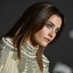 """""""Do you really think that it's possible to tear his name down?"""" Paris Jackson responds to 'Leaving Neverland' documentary on social media"""