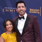 Drew Scott Wants to Raise His Future Kids to Be Feminists