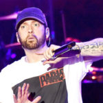 Eminem Wants The AAF To Allow Players To Fight Like In Hockey