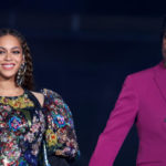 GLAAD Is Honoring Beyoncé & Jay-Z With the 2019 Vanguard Award