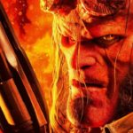Hellboy – Official Red Band Trailer #2