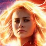 How 'Captain Marvel' Wisely Gives Specificity to Its Heroism by Defending Refugees