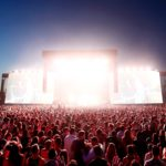 How to Pick a Music Festival When They All Sound the Same