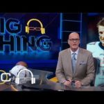 Rob Gronkowski was 'a rare and game-changing talent' – Scott Van Pelt | SC with SVP