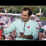 Roger Federer talks retirement, wishes he knew how much longer he'd be in the game | Tennis