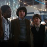The Stranger Things Season 3 Trailer Is Here, & We Have Tons of Questions