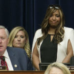 I Love This Episode of The Real Housewives of Congressional Hearings
