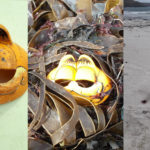 We Finally Know Why Garfield Phones Washed Up on French Beaches for 30 Years