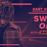 Juice WRLD and Tinder U Are Looking to Host a Concert at Your University