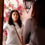 'Jane the Virgin': TV's Most Ridiculous, Beautiful Show Gets Ready To Say Goodbye