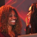 Inaugural 'Black Girls Rock!' Festival Takes Over The Kennedy Center