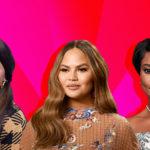 12 Celebs Who Definitely Deserve Their Own Talk Show