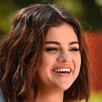 International Women's Day: Selena Gomez & More Stars Share Inspiring Messages To Celebrate