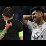 Is PSG's collapse more embarrassing than Real Madrid's? Worse than the Barca loss? | Extra Time