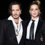 Johnny Depp Sues Amber Heard For $50 Million & Calls Her A 'Perpetrator' Of Domestic Abuse